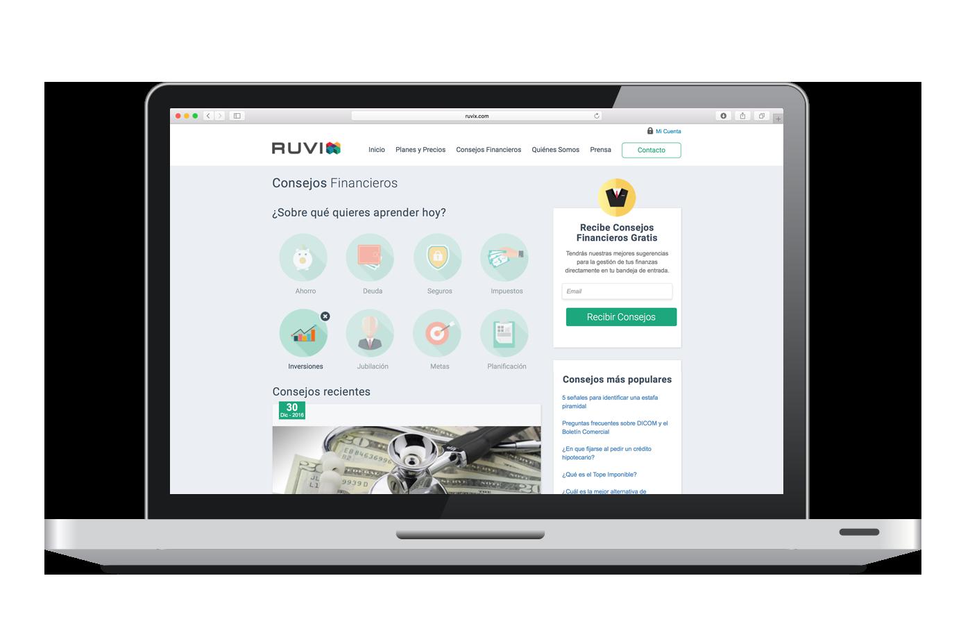 ruvix.com